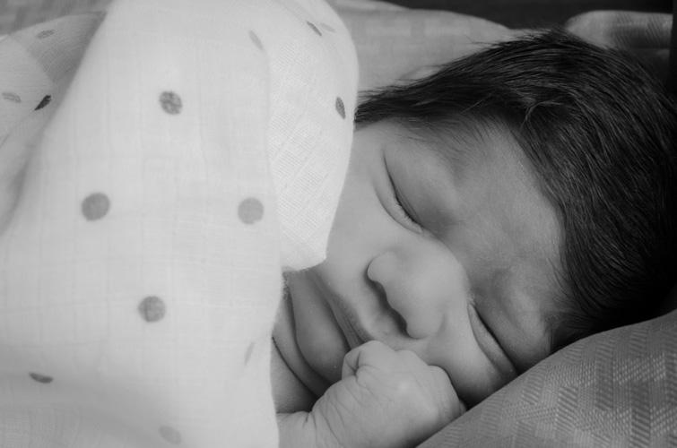 newborn baby photography houston