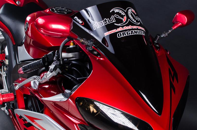 clutch crew motorcycles houston texas 1