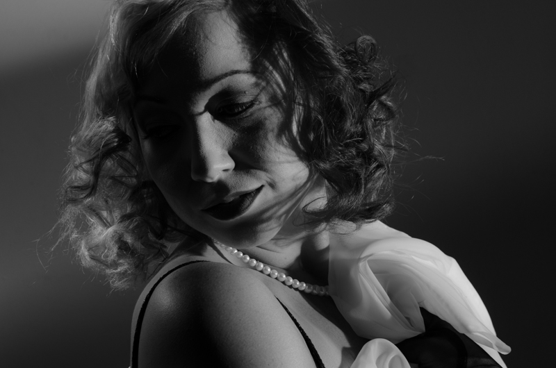 classic hollywood film noir