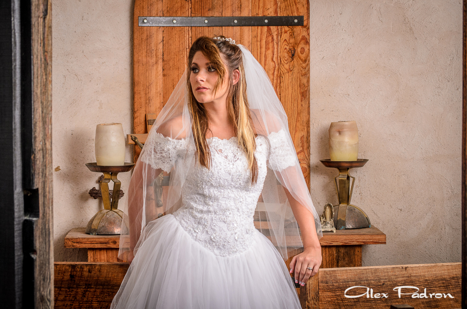 bridal-photography