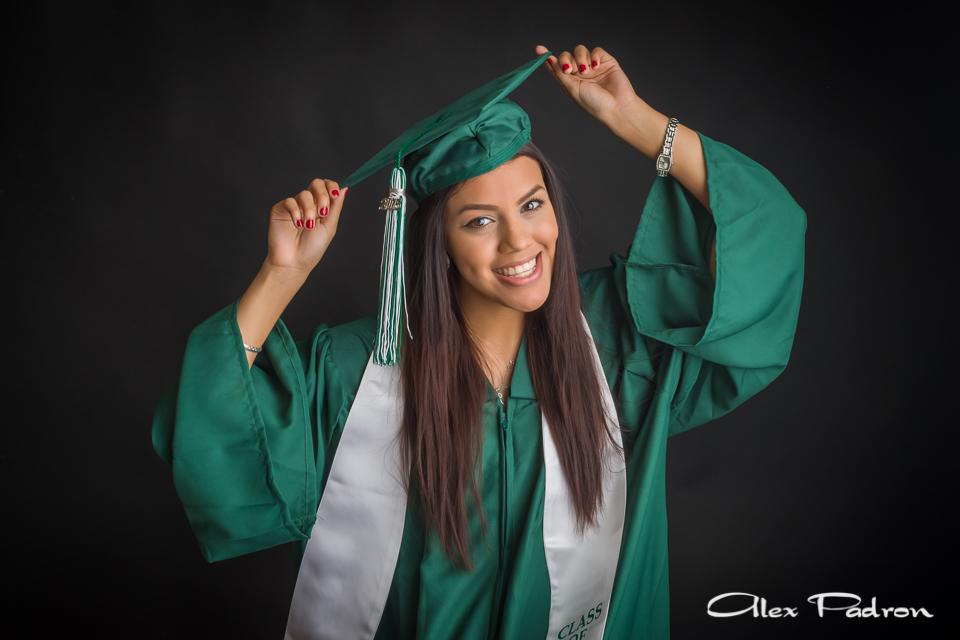 high-school-senior-pictures-2