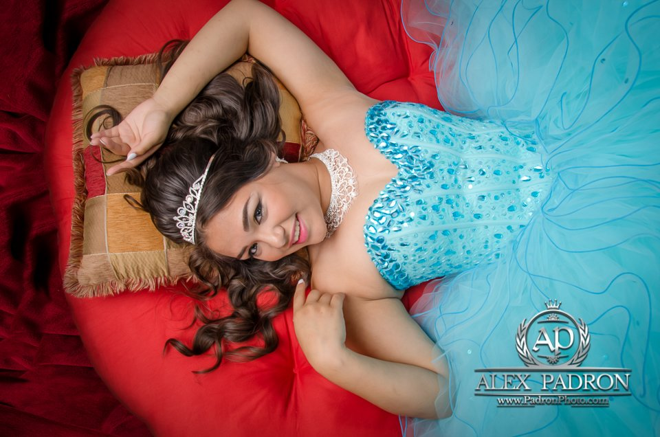 houston-quinceanera-01-7