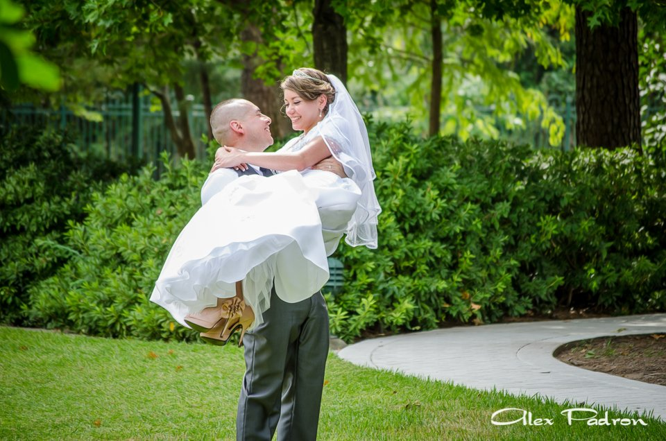 houston-texas-wedding