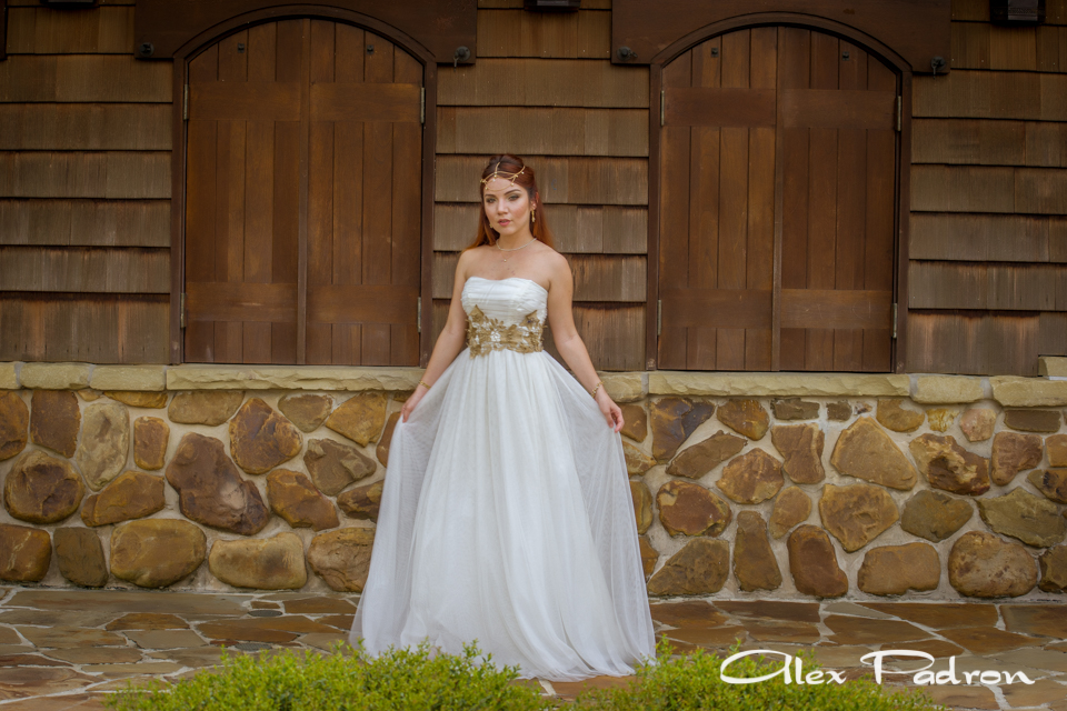 houston_texas_wedding_photography-1