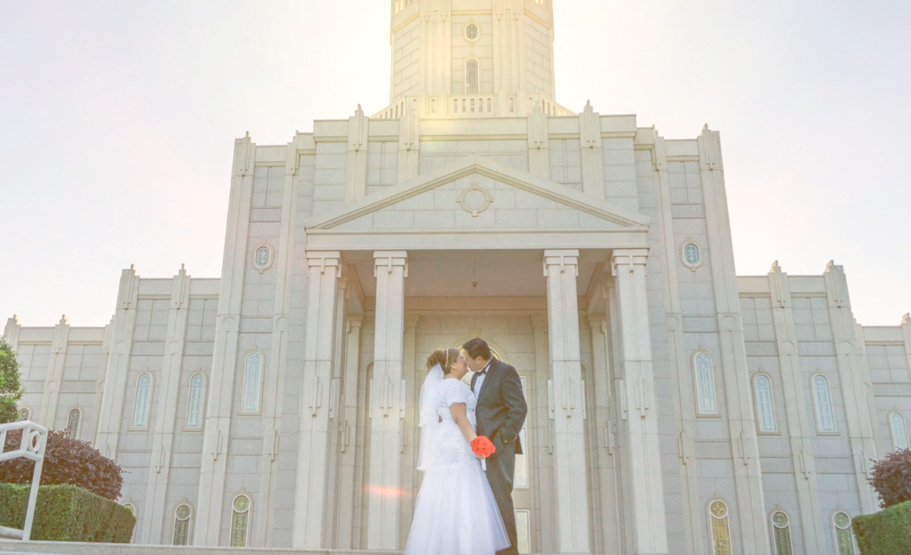 lds-wedding-houston-temple-06
