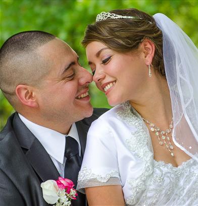 li-wedding
