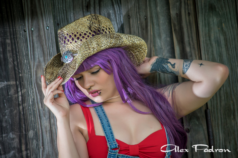 texas-country-girls-cowgirl-7